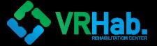 VRHab